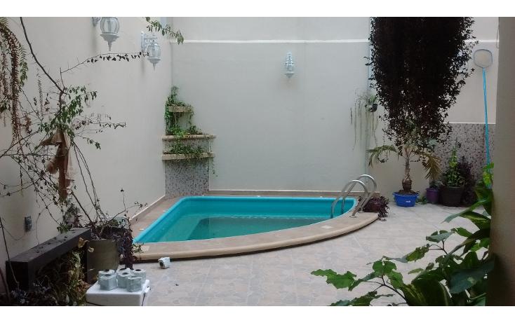 Foto de casa en renta en  , paraíso coatzacoalcos, coatzacoalcos, veracruz de ignacio de la llave, 1558376 No. 11