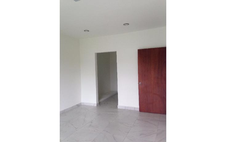 Foto de casa en venta en  , para?so coatzacoalcos, coatzacoalcos, veracruz de ignacio de la llave, 1572388 No. 04