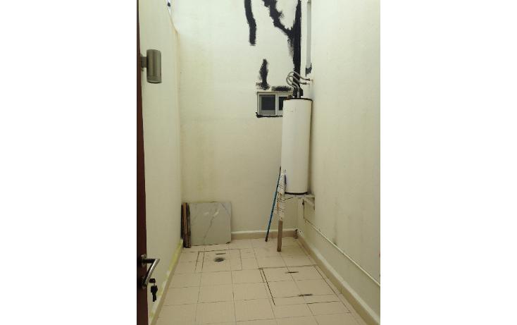 Foto de casa en venta en  , para?so coatzacoalcos, coatzacoalcos, veracruz de ignacio de la llave, 1572388 No. 14