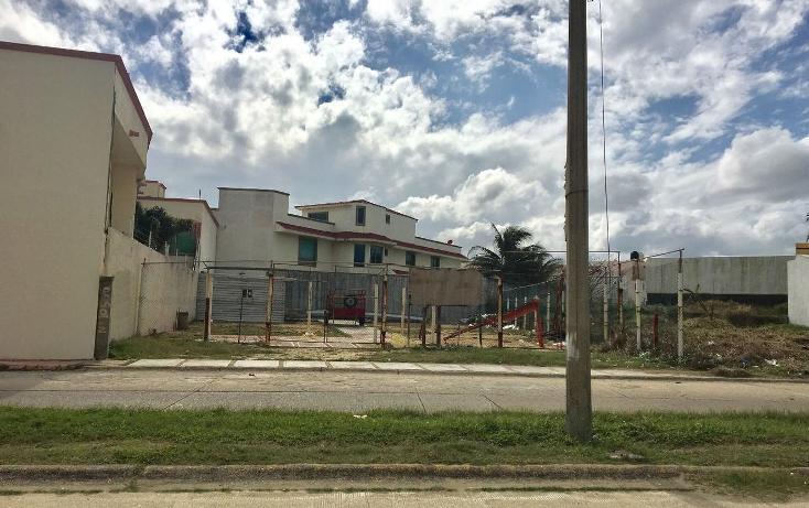 Foto de terreno comercial en renta en  , paraíso coatzacoalcos, coatzacoalcos, veracruz de ignacio de la llave, 1577988 No. 01