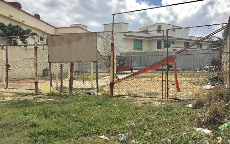 Foto de terreno comercial en renta en  , paraíso coatzacoalcos, coatzacoalcos, veracruz de ignacio de la llave, 1577988 No. 03