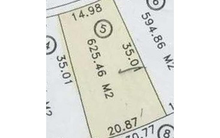 Foto de terreno comercial en renta en  , paraíso coatzacoalcos, coatzacoalcos, veracruz de ignacio de la llave, 1577988 No. 04
