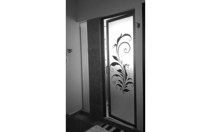 Foto de casa en renta en  , paraíso coatzacoalcos, coatzacoalcos, veracruz de ignacio de la llave, 1597798 No. 03