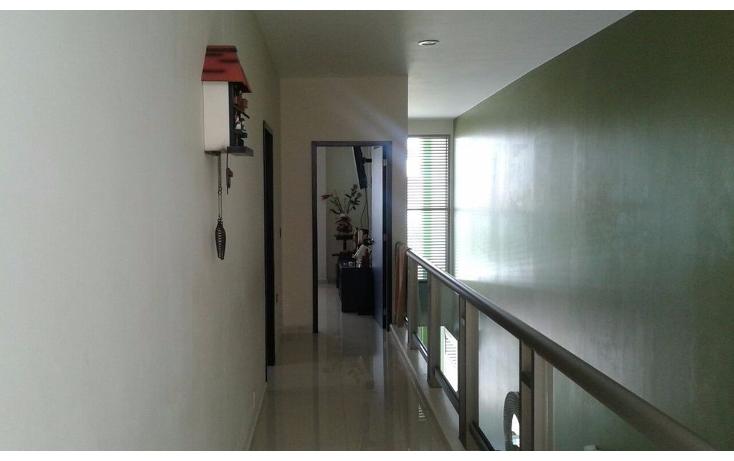 Foto de casa en renta en  , paraíso coatzacoalcos, coatzacoalcos, veracruz de ignacio de la llave, 1597798 No. 08