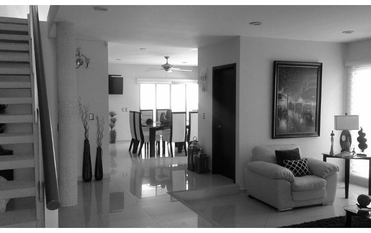 Foto de casa en renta en  , paraíso coatzacoalcos, coatzacoalcos, veracruz de ignacio de la llave, 1597798 No. 13