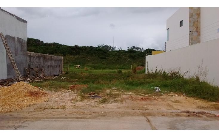 Foto de terreno comercial en venta en  , para?so coatzacoalcos, coatzacoalcos, veracruz de ignacio de la llave, 1602306 No. 02