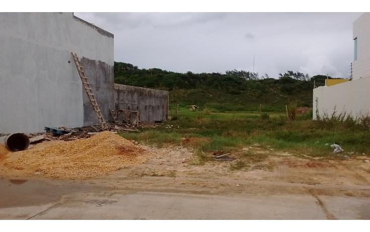 Foto de terreno comercial en venta en  , para?so coatzacoalcos, coatzacoalcos, veracruz de ignacio de la llave, 1602306 No. 03