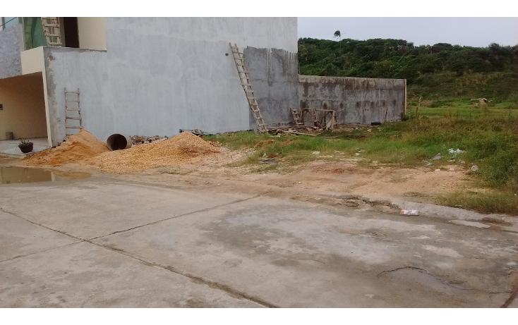 Foto de terreno comercial en venta en  , para?so coatzacoalcos, coatzacoalcos, veracruz de ignacio de la llave, 1602306 No. 05