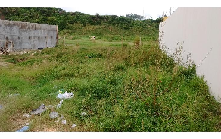 Foto de terreno comercial en venta en  , para?so coatzacoalcos, coatzacoalcos, veracruz de ignacio de la llave, 1602306 No. 06