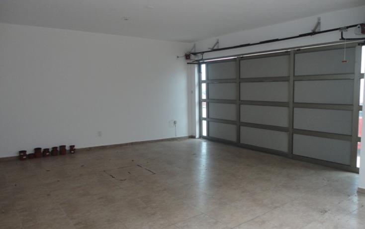 Foto de casa en renta en  , paraíso coatzacoalcos, coatzacoalcos, veracruz de ignacio de la llave, 1612620 No. 03
