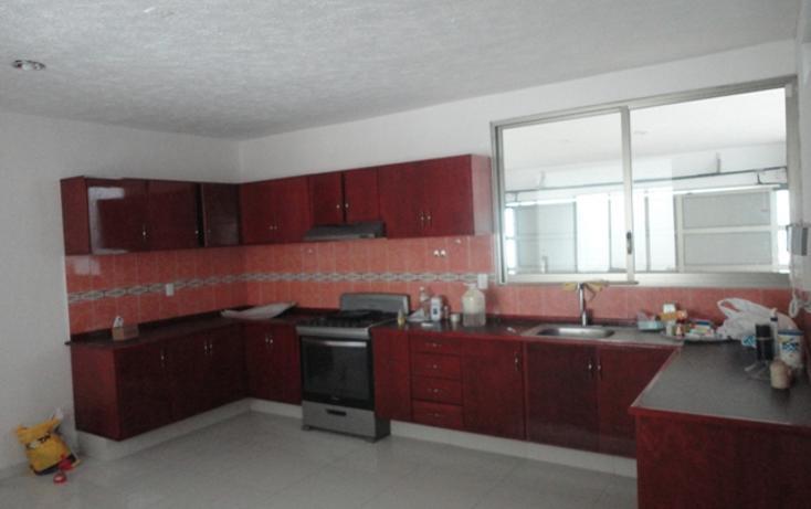 Foto de casa en renta en  , paraíso coatzacoalcos, coatzacoalcos, veracruz de ignacio de la llave, 1612620 No. 04