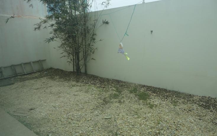 Foto de casa en renta en  , paraíso coatzacoalcos, coatzacoalcos, veracruz de ignacio de la llave, 1612620 No. 06