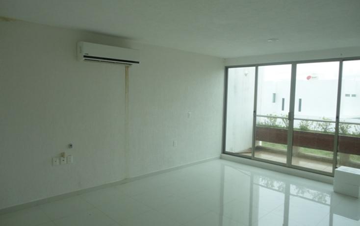 Foto de casa en renta en  , paraíso coatzacoalcos, coatzacoalcos, veracruz de ignacio de la llave, 1612620 No. 07