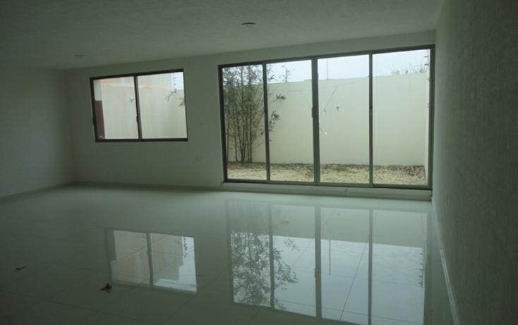 Foto de casa en renta en  , paraíso coatzacoalcos, coatzacoalcos, veracruz de ignacio de la llave, 1612620 No. 10
