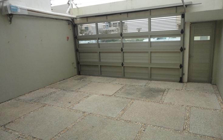 Foto de casa en renta en  , paraíso coatzacoalcos, coatzacoalcos, veracruz de ignacio de la llave, 1617480 No. 02