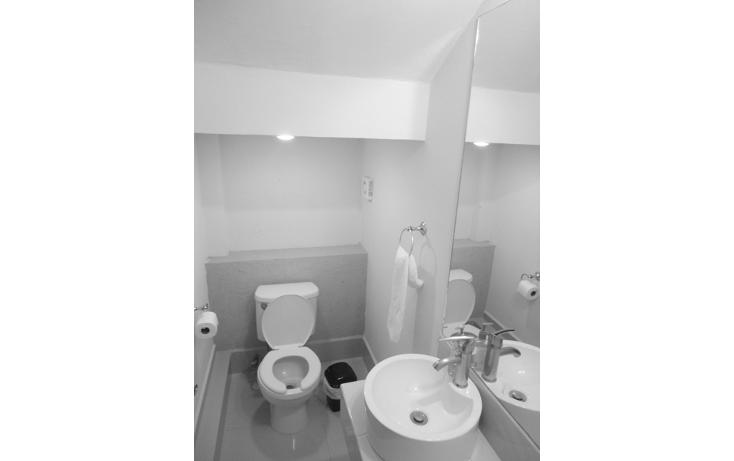 Foto de casa en renta en  , paraíso coatzacoalcos, coatzacoalcos, veracruz de ignacio de la llave, 1617480 No. 09
