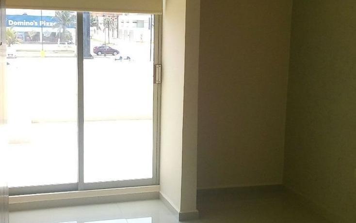Foto de casa en renta en  , paraíso coatzacoalcos, coatzacoalcos, veracruz de ignacio de la llave, 1617480 No. 10