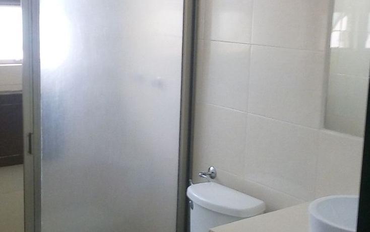 Foto de casa en renta en  , paraíso coatzacoalcos, coatzacoalcos, veracruz de ignacio de la llave, 1617480 No. 12