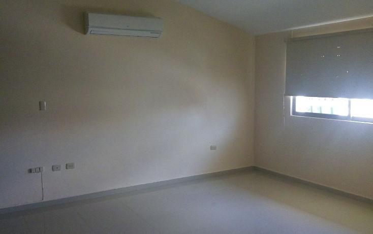 Foto de casa en renta en  , paraíso coatzacoalcos, coatzacoalcos, veracruz de ignacio de la llave, 1617480 No. 13