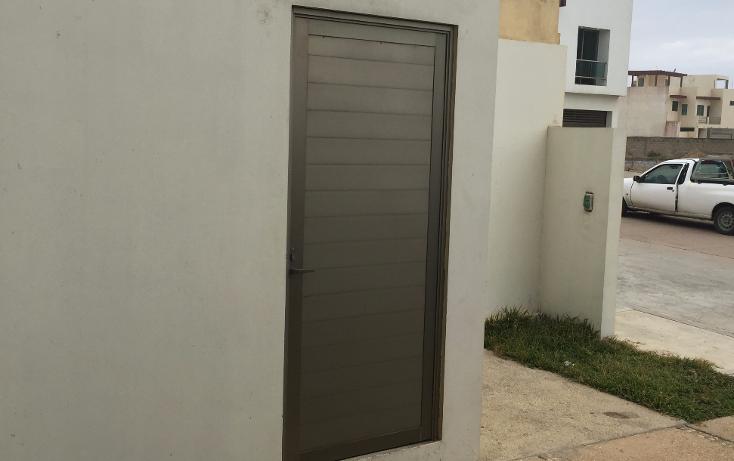 Foto de casa en venta en  , para?so coatzacoalcos, coatzacoalcos, veracruz de ignacio de la llave, 1644390 No. 02
