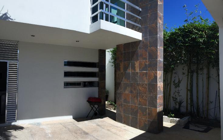 Foto de casa en venta en  , paraíso coatzacoalcos, coatzacoalcos, veracruz de ignacio de la llave, 1646328 No. 02