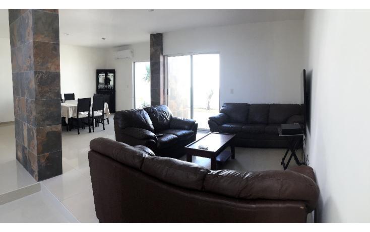 Foto de casa en venta en  , paraíso coatzacoalcos, coatzacoalcos, veracruz de ignacio de la llave, 1646328 No. 03