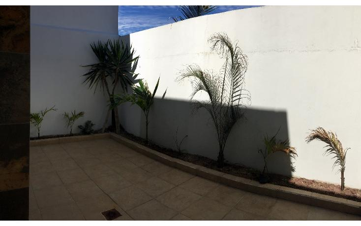 Foto de casa en venta en  , paraíso coatzacoalcos, coatzacoalcos, veracruz de ignacio de la llave, 1646328 No. 09