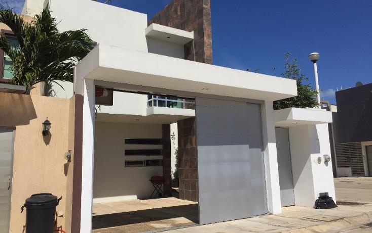 Foto de casa en venta en  , paraíso coatzacoalcos, coatzacoalcos, veracruz de ignacio de la llave, 1646328 No. 13