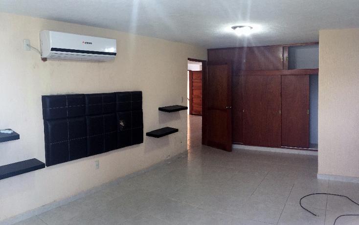 Foto de departamento en renta en  , paraíso coatzacoalcos, coatzacoalcos, veracruz de ignacio de la llave, 1730306 No. 03