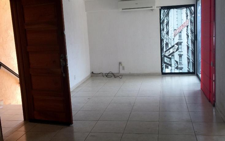 Foto de departamento en renta en  , paraíso coatzacoalcos, coatzacoalcos, veracruz de ignacio de la llave, 1730306 No. 07