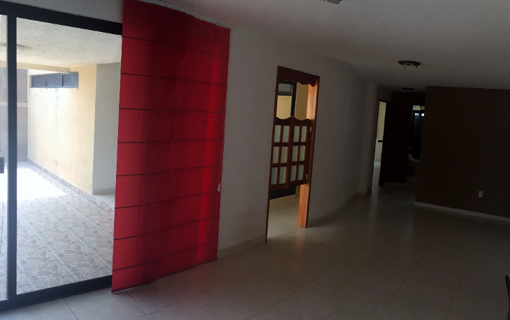Foto de departamento en renta en  , paraíso coatzacoalcos, coatzacoalcos, veracruz de ignacio de la llave, 1730306 No. 08