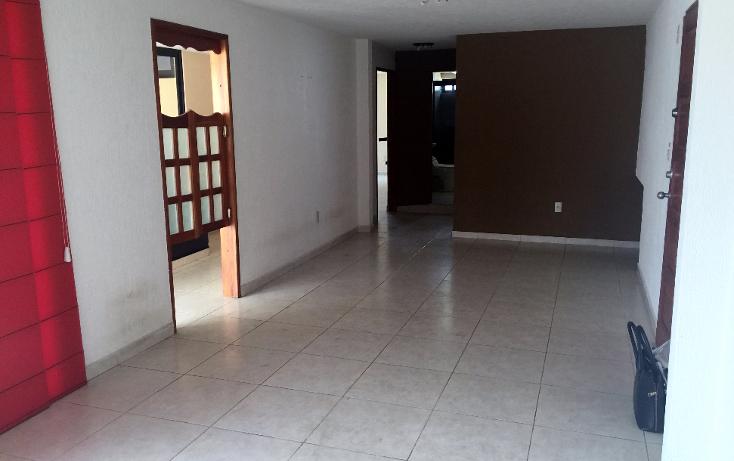 Foto de departamento en renta en  , paraíso coatzacoalcos, coatzacoalcos, veracruz de ignacio de la llave, 1730306 No. 09