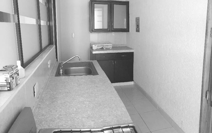 Foto de departamento en renta en  , paraíso coatzacoalcos, coatzacoalcos, veracruz de ignacio de la llave, 1730306 No. 11