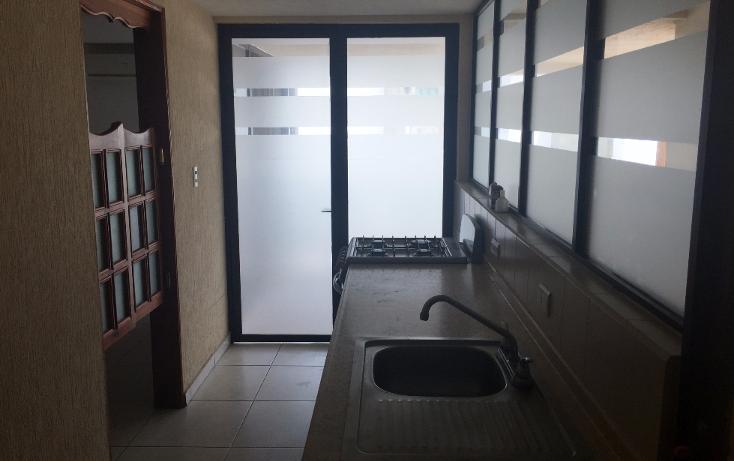 Foto de departamento en renta en  , paraíso coatzacoalcos, coatzacoalcos, veracruz de ignacio de la llave, 1730306 No. 12