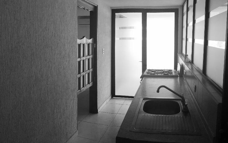 Foto de departamento en renta en  , paraíso coatzacoalcos, coatzacoalcos, veracruz de ignacio de la llave, 1730306 No. 13