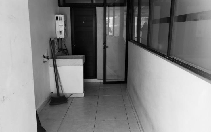 Foto de departamento en renta en  , paraíso coatzacoalcos, coatzacoalcos, veracruz de ignacio de la llave, 1730306 No. 14