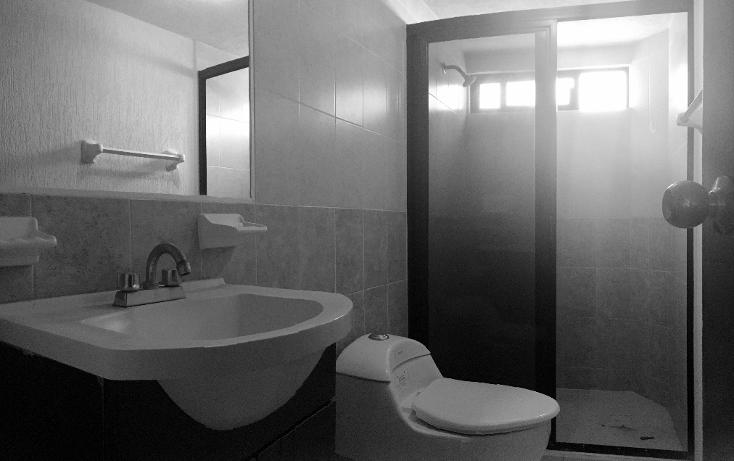 Foto de departamento en renta en  , paraíso coatzacoalcos, coatzacoalcos, veracruz de ignacio de la llave, 1730306 No. 15