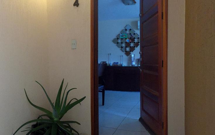 Foto de departamento en renta en  , para?so coatzacoalcos, coatzacoalcos, veracruz de ignacio de la llave, 1737806 No. 14