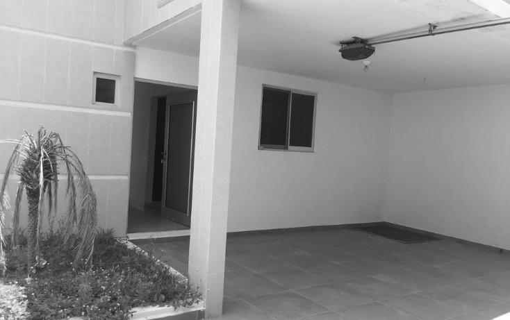 Foto de casa en venta en  , paraíso coatzacoalcos, coatzacoalcos, veracruz de ignacio de la llave, 1776138 No. 01