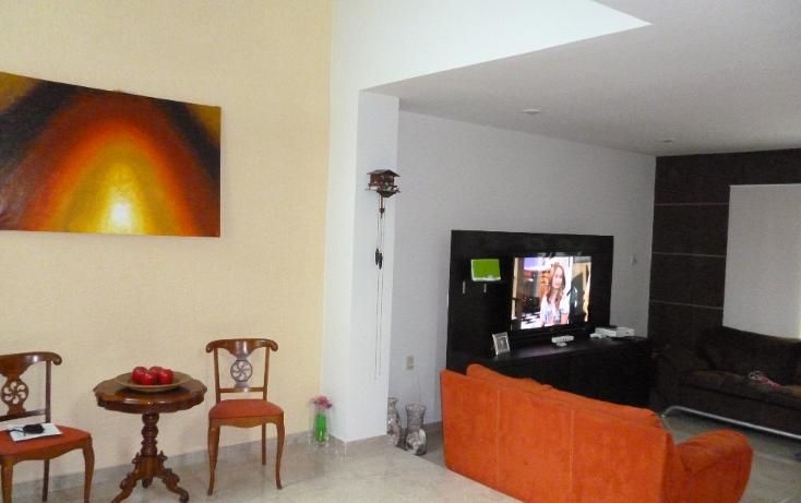 Foto de casa en venta en  , paraíso coatzacoalcos, coatzacoalcos, veracruz de ignacio de la llave, 1777046 No. 02