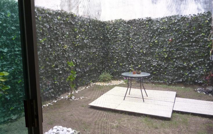 Foto de casa en venta en  , paraíso coatzacoalcos, coatzacoalcos, veracruz de ignacio de la llave, 1777046 No. 07