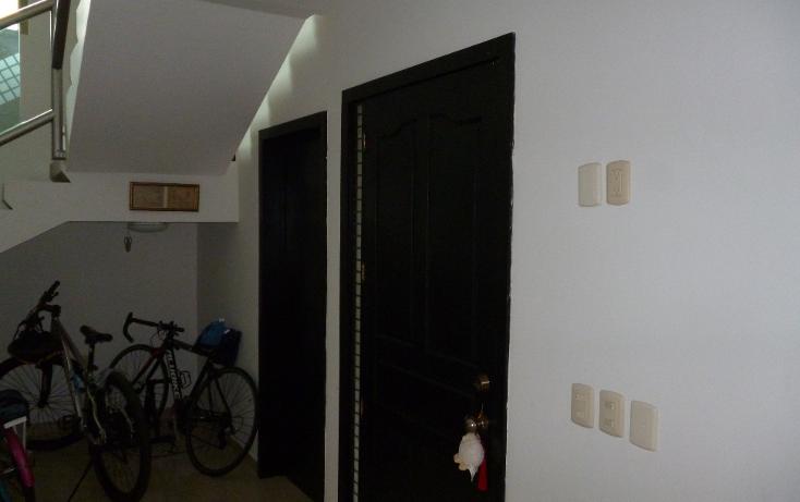 Foto de casa en venta en  , paraíso coatzacoalcos, coatzacoalcos, veracruz de ignacio de la llave, 1777046 No. 09