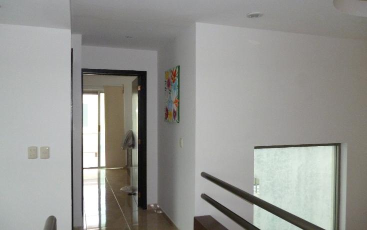 Foto de casa en venta en  , paraíso coatzacoalcos, coatzacoalcos, veracruz de ignacio de la llave, 1777046 No. 10