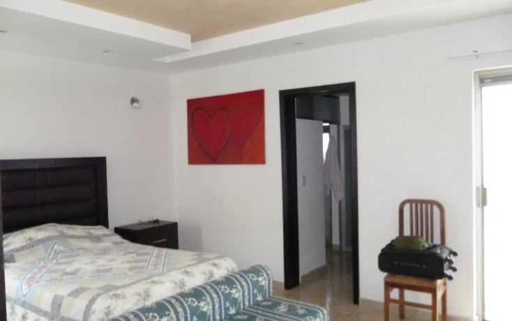 Foto de casa en venta en  , paraíso coatzacoalcos, coatzacoalcos, veracruz de ignacio de la llave, 1777046 No. 11