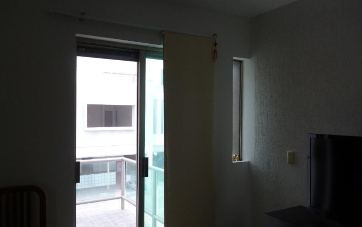 Foto de casa en venta en  , paraíso coatzacoalcos, coatzacoalcos, veracruz de ignacio de la llave, 1777046 No. 12