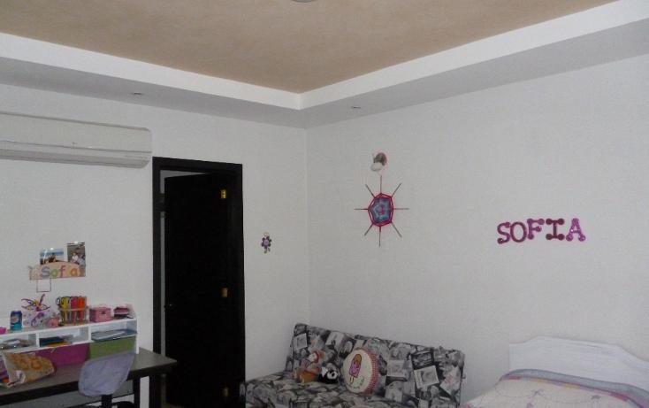 Foto de casa en venta en  , paraíso coatzacoalcos, coatzacoalcos, veracruz de ignacio de la llave, 1777046 No. 15