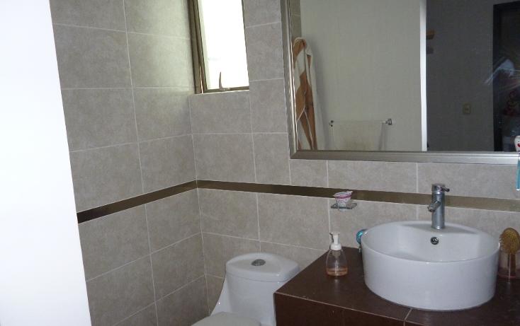 Foto de casa en venta en  , paraíso coatzacoalcos, coatzacoalcos, veracruz de ignacio de la llave, 1777046 No. 17