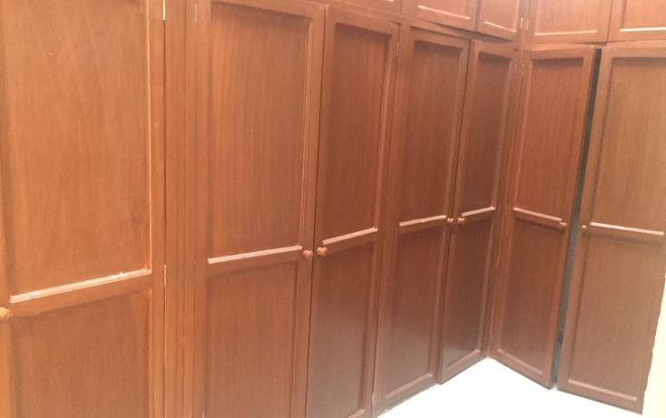 Foto de casa en venta en  , para?so coatzacoalcos, coatzacoalcos, veracruz de ignacio de la llave, 1786430 No. 08