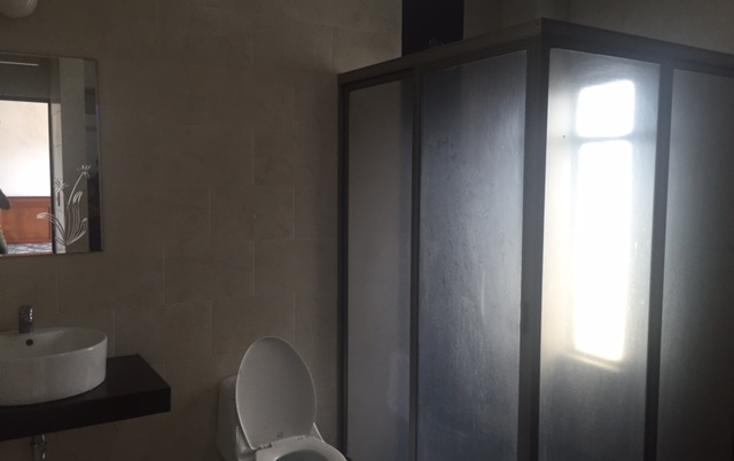 Foto de casa en renta en  , paraíso coatzacoalcos, coatzacoalcos, veracruz de ignacio de la llave, 1808042 No. 07
