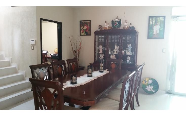 Foto de casa en venta en  , paraíso coatzacoalcos, coatzacoalcos, veracruz de ignacio de la llave, 1911940 No. 03
